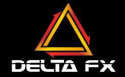 Delta FX